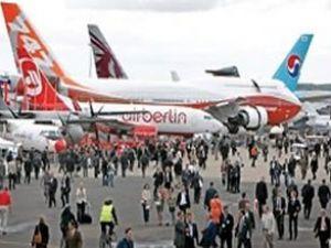 Airbus, Boeing ile siparişte arayı açıyor