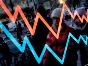 2016'da Çin dünya ekonomi devi olacak
