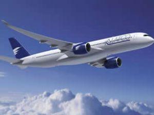 Airbus, Paris Air Show'da rekor sipariş aldı
