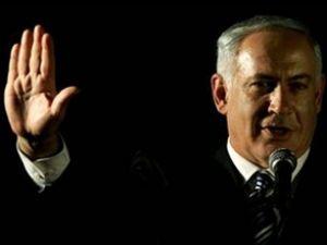 Benjamin Netanyahu'dan filo uyarısı!