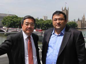 Koji Sekimizu IMO Genel Sekreteri seçildi