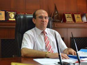 Zonguldak, liman inşaatı için izin bekliyor