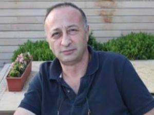 """Bülent Dandin: """"Statü büyük tonaja geçiyor"""""""