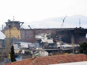 Türkiye'nin 'yeşil endüstri'si hızla büyüyor