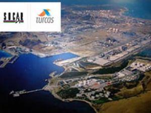 Socar&Turcas'ta, Socar'ın payı arttı