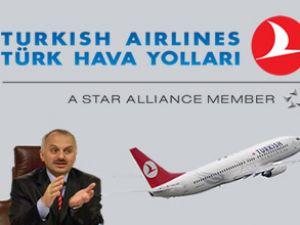 Türk Hava Yolları'nın seçimi ne olacak