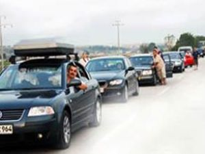 A.T.U'den gurbetçilere Türk Haftası indirimi