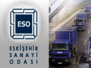 ESO, taşımacılık projesine ortak oldu
