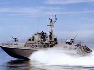 Hindistan'dan Solas'a 80 adet bot siparişi