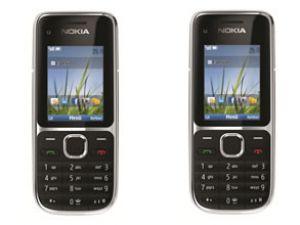 Turkcell'den yazlık akıllı telefon fırsatları