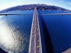 3.Köprü kendini 10 yılda amorti edebilir mi?