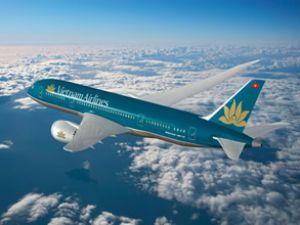 Vietnam, hava filosuna 285 uçak alacak