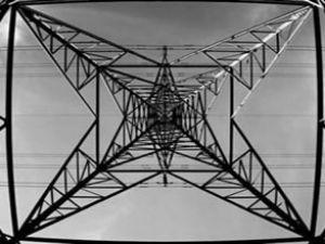 Enerji piyasasının 5 yıllık planı hazır