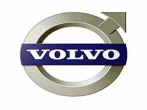 Volvo'dan kendi kendine giden otomobil