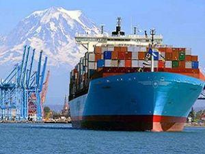 Dokuz ilin ihracaatı 1 milyar doları geçti