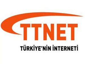 TTNET, WİFİ hizmetinde 3G'den yararlanıyor