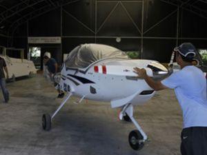 Ayjet 4 adet yeni uçağı filosuna kattı