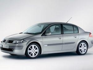 4 yaş üstü Renault ve Dacia'lara indirim