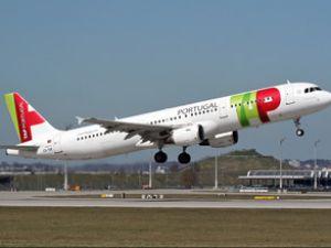 TAP Air, Aviareps Havacılık'ı tercih etti