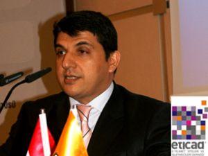 Lojistik sektörünün yeni açılımı E-Ticaret