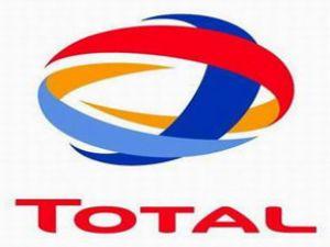 Total, İran'daki faaliyetlerini duyurdu