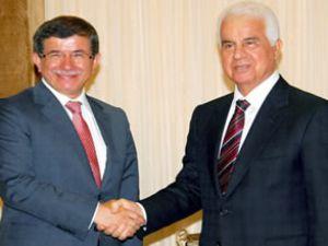 Türkiye, KKTC sorunu için düğmeye basıyor