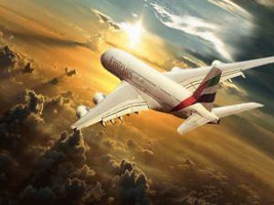 Emirates kampanyaları devam ediyor