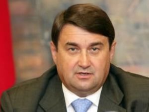 Rusya, taşımacılığa katı kurallar getirecek