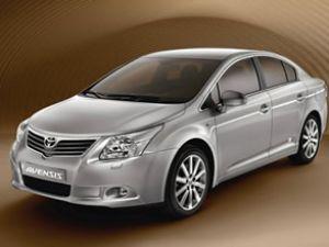Toyota, Turkcell 3G ile vites büyütüyor