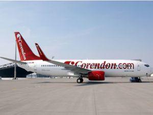 40 bin Hollandalı turist Ohrid'e gidiyor