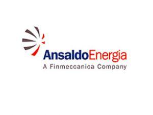 Ansaldo Enerji'den 640 milyon €luk yatırım