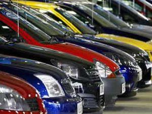 Yılın ilk 6 ayında otomotivde ihracat arttı