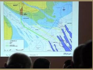 Irak ve Kuveyt arasında sınır krizi çıktı