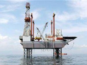 TPAO Karadeniz'de 5 derin kuyu açacak