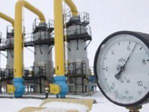 Mavi Akım'da özel sektöre devir yattı
