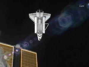 Atlantis mekiğinin 30 yıllık macerası btiyor