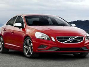 Volvo güvenlikten daha fazlasını istiyor
