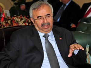 Türk Telekom'da yönetim kuruluna atama