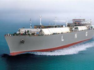 Güney Kore 6 ayda 224 gemi siparişi aldı
