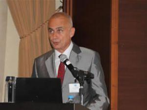 TÜRKLİM, Kariyer-Port projesini tanıttı