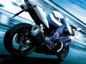 Kamyonet ve motosiklete ilgi giderek artıyor