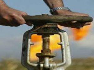 Ukrayna'dan Rusya'ya doğalgaz tepkisi