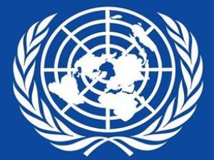 BM, Türkiye'den personel alacak