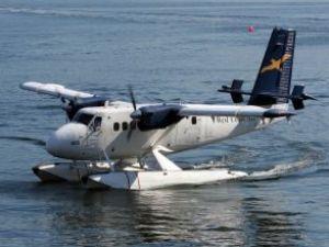 Sahiller 'deniz uçaklarıyla' şenlenecek