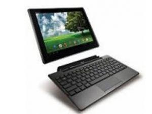 Tablet bilgisayar piyasası gittikçe kızışıyor