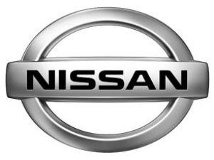 Nissan 79 binden fazla aracı geri çağırıyor