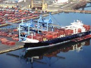 Doğu Karadeniz ilk yarıda ihracatı artırdı