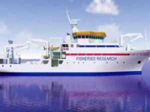Bangladeş, gemi inşası için teklif istedi
