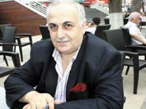 Arsin Yeşilyalı'ya liman yatırımı müjdesi