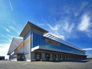 DHL Supply Chain ve Bristol-Myers işbirliği